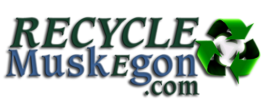 RecycleMuskegon.com
